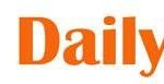 atowndailynews - atascadero news - logo.jpg
