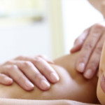kilpatrick family massage therapy - paso robles massage - back massage.jpg