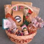 gift-basket-gourmet-food-treat-snacks-delivery.jpg